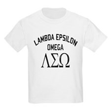 Old School Fraternity T-Shirt