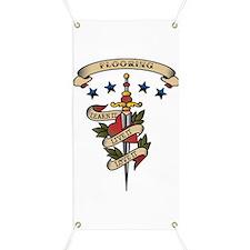 Love Flooring Banner