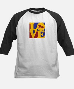 Concrete Love Tee