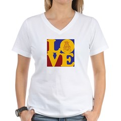 Clowning Love Shirt