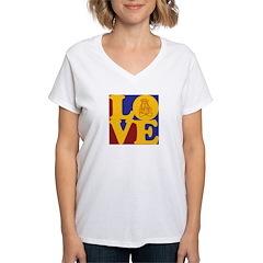 Clowning Love Shirt