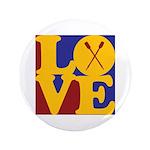 Canoeing Love 3.5