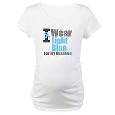 Prostate Cancer Shirt