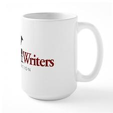Horror Writers Association Ceramic Mugs