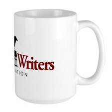 Horror Writers Association Coffee Mug