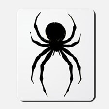 The Spider Mousepad