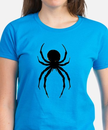 The Spider Tee