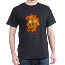 You Want Some of This? T-Shirt