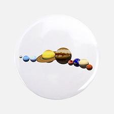 "Solar System 3.5"" Button"