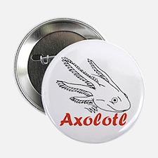 Axolotl Button