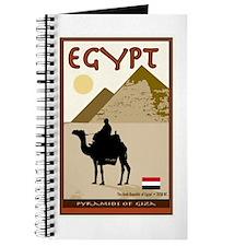 Egypt Journal