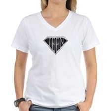 SuperTeen(metal) Shirt