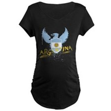 Argentina Winged T-Shirt