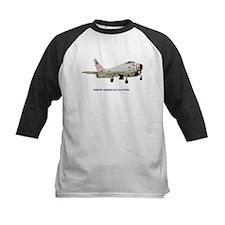 North American FJ-4 Fury Tee