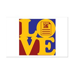 Archives Love Posters