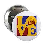Appraisals Love 2.25