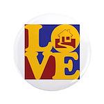 Appraisals Love 3.5