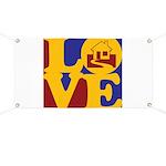 Appraisals Love Banner