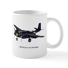 Douglas A-26 Invader #2 Mug
