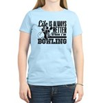 Obama - Si Se Puede - Yes We Maternity T-Shirt
