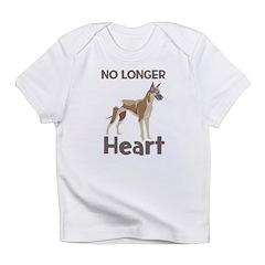 Melanoma (Dad) Shirt