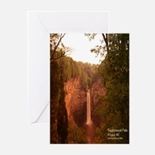 Greeting Cards - Blank Inside (Pk of 20)