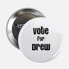 Vote for Drew Button