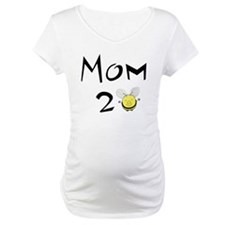 Mom2bee Shirt