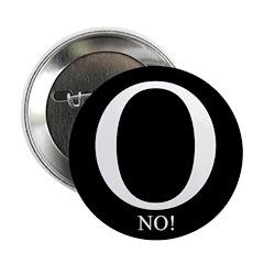 O No! Anti-Obama 2.25