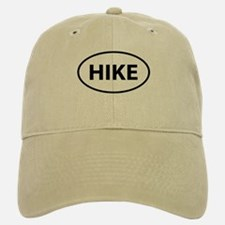 HIKE Baseball Baseball Cap