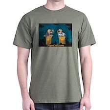 debators T-Shirt