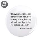Churchill Animals Quote 3.5