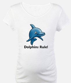 Dolphins Rule! Shirt