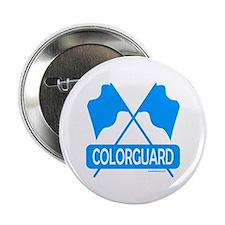 """COLORGUARD 2.25"""" Button"""
