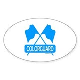 Colorguard 10 Pack