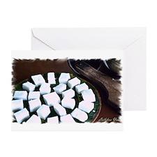 Haupia Recipe Cards (Pk of 10)