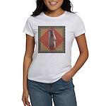 Meerkat Women's T-Shirt