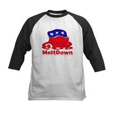 GOP Meltdown Tee