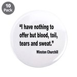 Churchill Blood Sweat Tears Quote 3.5
