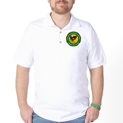 Masonic Afghanistan T-Shirt