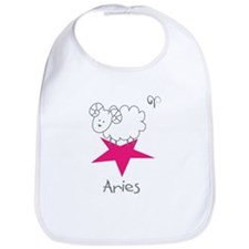 Aries Kiddie Bib