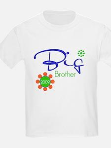 Big Brother 2009 T-Shirt