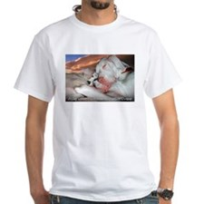 Sleep without Dreams Shirt