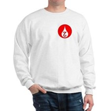 Chirurgeon's Oath Sweatshirt