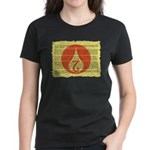Chirurgeon's Oath Women's Dark T-Shirt