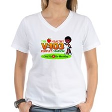 Healthy People's Station Shirt