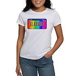 Alabama Women's T-Shirt