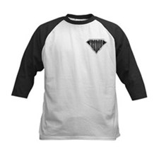 SuperMentor(metal) Tee