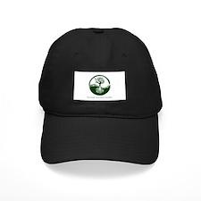 RSCF Baseball Hat