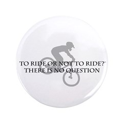 To Ride Or Not To Ride 3.5